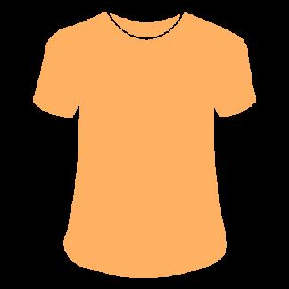 Elastikoak/Camisetas